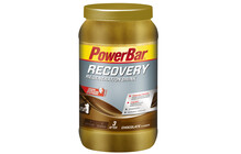 PowerBar Recovery Drink Schokolade 1210g